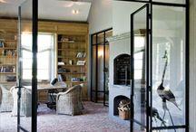 interieur ideeën woonkamer