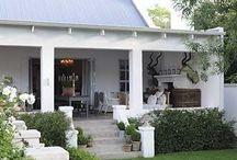 Martinborough home ideas