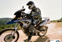 Worst Motorcycles Ridden / Some of the worst motorcycle I owned or ridden IMHO
