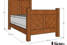 Free woodworking plans / A one stop shop for free woodworking plans
