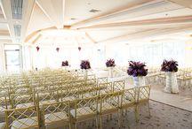 Glen Island Harbour Club Wedding Photos
