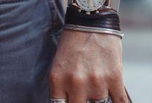 Triwa Men's Watches