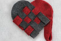 Deens hart