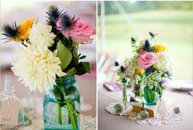 Wedding  / by Savannah Kuppler