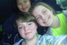 8th grade trip!!!