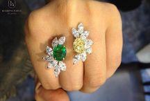 Indian rings