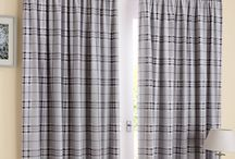 Curtains ( Parde ) / Ansari Collections  ..........................