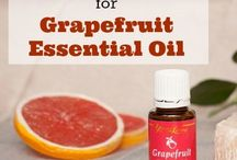 EO - Grapefruit