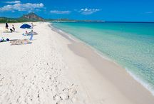 Sardegna bellissima