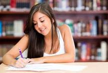 Test Taking Tips / There's an art to test-taking. Here are articles and tips of mastering multiples choice, select all that apply, and drug calc questions, as well as managing your test anxiety. All the best advice we can find goes here!