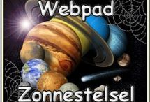 webpaden
