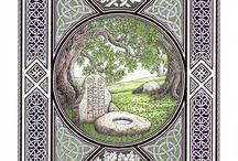 rune / runologia