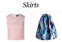 formal/elegant Outfit