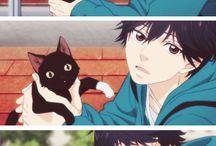 Anime *.*