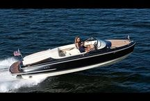 Videos Boats / Some of the best Boat & Yacht Videos on YouTube from our channel and that of our friends.  Subscribe on YouTube:  https://www.youtube.com/user/boatshowavenue/feed