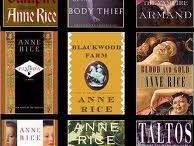 Books Worth Reading / by Nancy Petersen