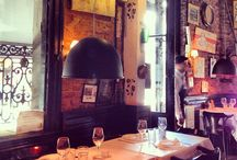 Buenos Aires Like a Local / Our picks for where to eat, play and shop in Buenos Aires.