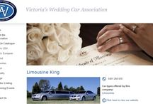 Limousine King Achievements / Limousine King's Reviews and Achievements