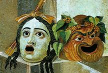 Approfondimenti culturali pluridiscipline -Zanichelli