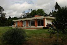 casa campo