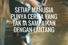 Self Note