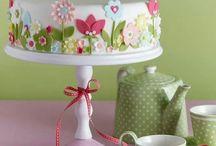 Bori torta