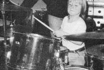 Drum(mer)s
