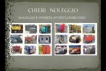 Video / Video Chieri Noleggio