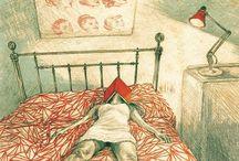 illustration: personal wednesday