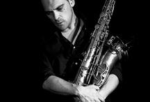 la seducció d'un instrument / music & concerts