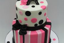 Chloes birthday 13th