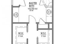 master bedroom design 2015