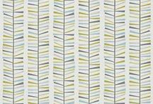 Fabrics Curtains/Blinds
