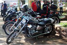 II Castelo Riders / Evento realizado nos dias 12 e 13 de abril de 2014