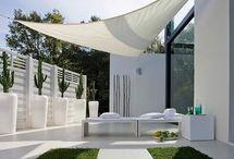 Garden Villa Heier Du Rietz