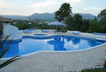 http://www.yo-doy.es/luxury-villa-in-Alfaz-del-Pi-LAlfas-Del-Pi-gb30681.html