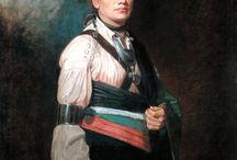 Joseph Brandt