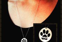Hudoca / #designer #jewelery#necklace#sahmeran#halhal#tarz#instagram#hudoca