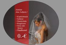 Brautmoden - Brautkleid - Brautmode - Abendkleid -  Frankfurt / Brautmoden , Brautmode, Brautkleid, Brautkleider Model in Frankfurt am Main