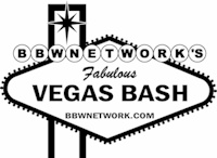 BBW Events / Information on offline events within the BBW community. / by Single White BBW