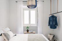 New home- bedroom