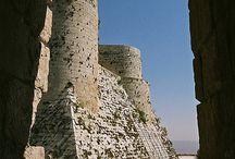 ancient Sirya