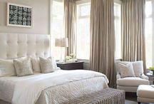 Pictures - Bedroom Interior Design Ideas