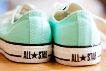 pastel all stars