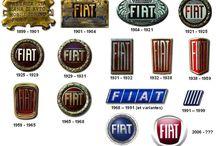 FIAT / fiat cars