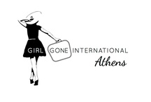 Athens  / by Girl ✈ Gone International