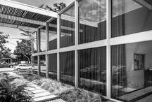 Architecture vol2