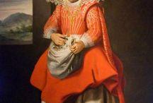 Dutch paint