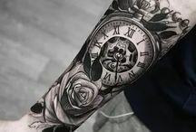 relojes jose