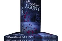Magnificent AGONY / Welcome to Magnificent, Wisconsin!